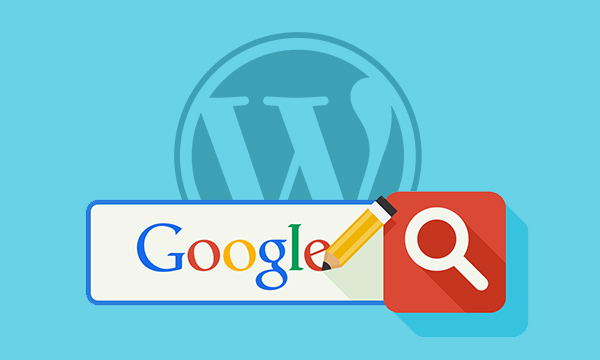 WordPress Google Plugins: The Ultimate Guide