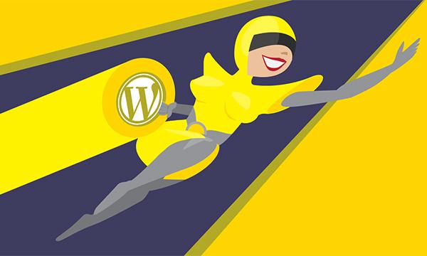 如何提高您的WordPress网站的性能? 8个简单的方法!