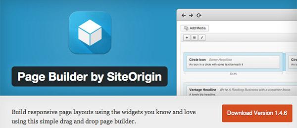 10必须有插件,这将使你的WordPress网站做奇迹!