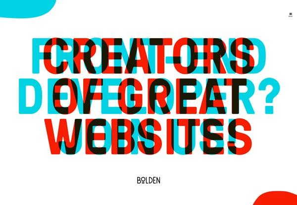厦门网站设计