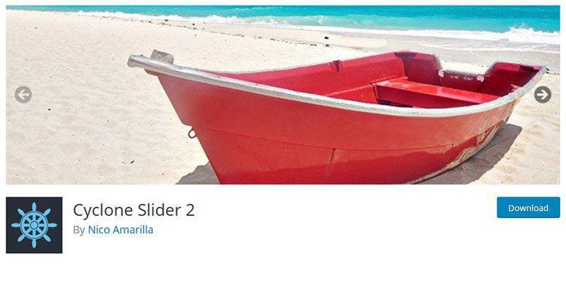 20-wp-slider-gallery-plugins-09
