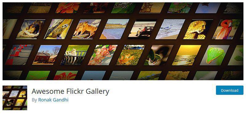 20-wp-slider-gallery-plugins-19