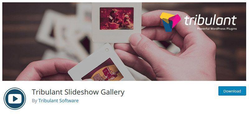 20-wp-slider-gallery-plugins-07