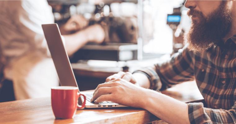 如何通过6个简单步骤规划博客文章