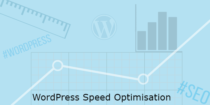 WordPress优化/备忘单