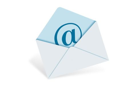 WordPress实现SMTP发送邮件