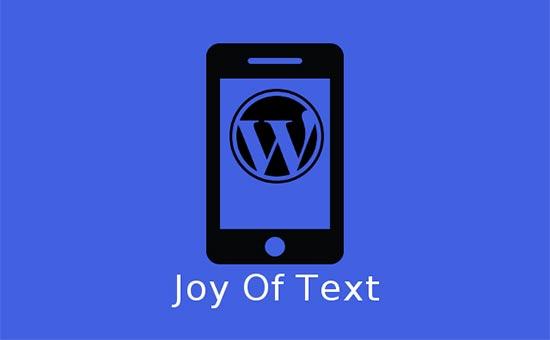 适用于WordPress的最佳语音留言插件