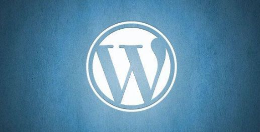 wordpress留言导出后出现乱码怎么办-WordPress安装教程