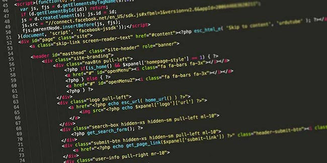 wordpress网站优化需要做哪些内容,从哪些方面入手-WordPress安装教程