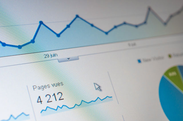 影响网站流量变化的因素有哪些?