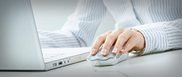 网站设计和开发过程的6个阶段-WordPress安装教程