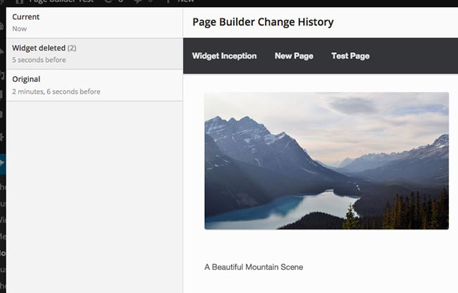 网站要适应移动端有什么好的插件wordpress系统建站-WordPress安装教程