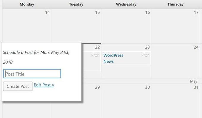 wordpress如何设置多个网站管理员共同管理网站-WordPress安装教程