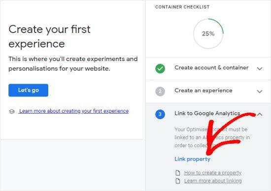 如何在WordPress中添加Google Optimize(2种简单方法)-WordPress安装教程