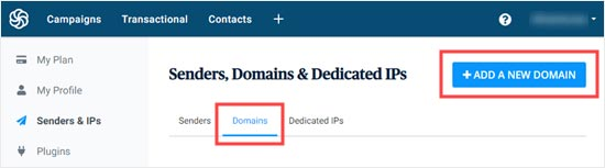 wordpress建站之如何修复WordPress不发送电子邮件的问题-WordPress安装教程