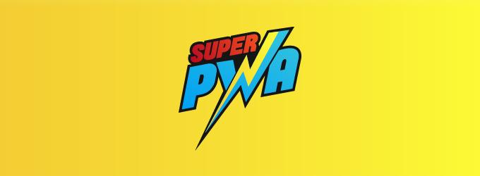 网站建设之如何将WordPress网站转换为渐进式Web应用程序(PWA)?-WordPress安装教程