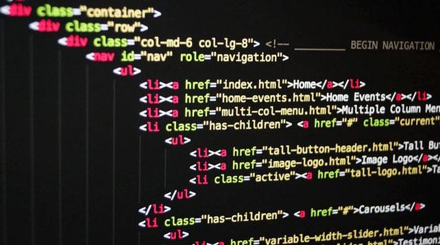 wordpress网站建设之WordPress内部链接的最佳做法-WordPress安装教程
