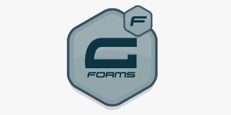 Gravity Forms v2.5.1.1(Changelog)的新增功能-WordPress安装教程